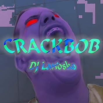 Crackbob
