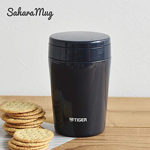 TIGER(タイガー魔法瓶)『ステンレスカップスープカップ(MCL-B038)』