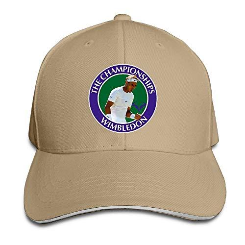 Bang Dodge Ram Logo Sandwich Baseball Cap Hats Royalblue,Sombreros y Gorras