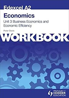 Workbook (Unit 3)
