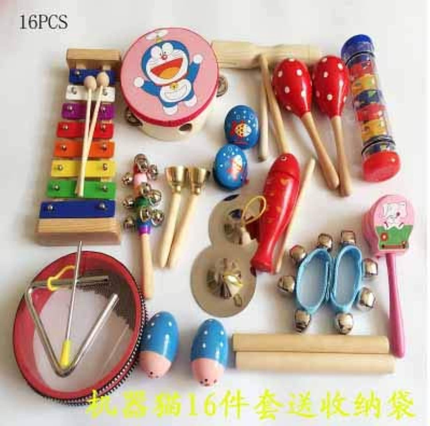 Xiao ping Ride On Toy, Ages 3 Yrs And Up – Wiggle For Endless Fun-Mute(No Music)