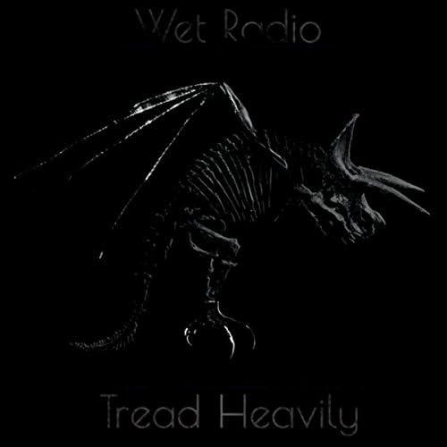 Wet Radio