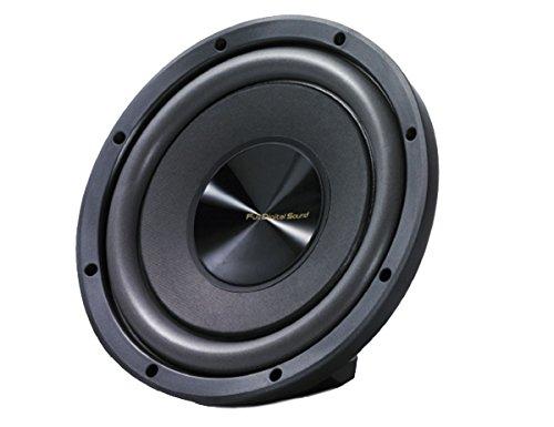Clarion Full Digital Sound Lautsprecher Z7