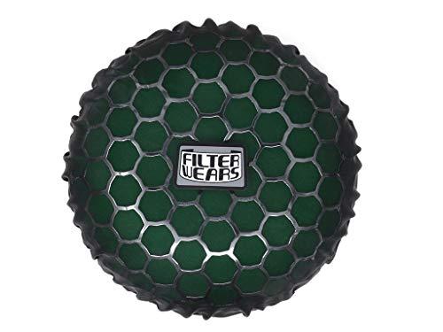 FILTERWEARS Pre-filter F237K For HKS Mushroom Style Air Filter