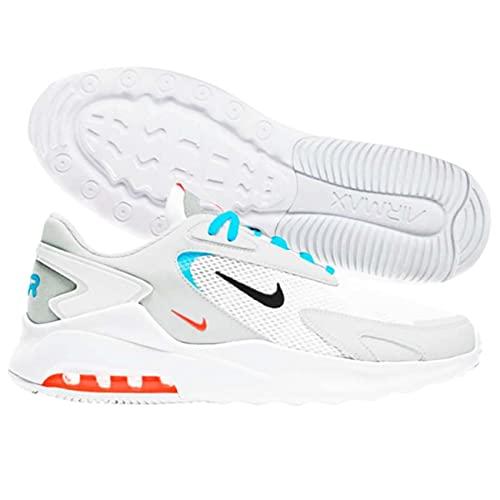 Nike Air Max Bolt – Bianco