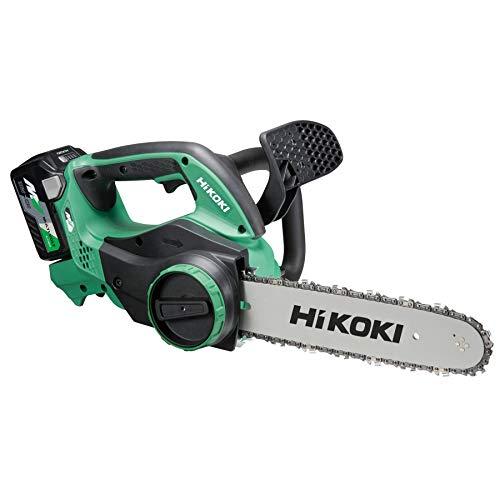 HiKOKI CS3630DA Motosierra