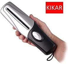 USB Mini Paper Shredder by KIKAR