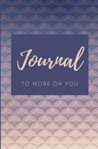 Carnet bullet journal: le journal du développement personnel
