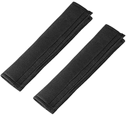 jianzhong New Free Shipping One Pair of Car Seat Super-cheap Belt Adjuster Infant Vehic Sleeve