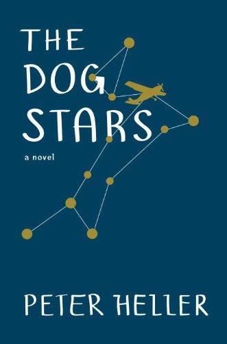 Image of The Dog Stars