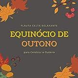 Equinócio de Outono