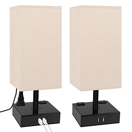 3 Way Dimmable Touch Control Tab...