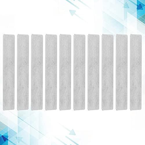 Air Compressor Intake Valve, Easy Installation Valve Plate for Air Compressor for Engineer