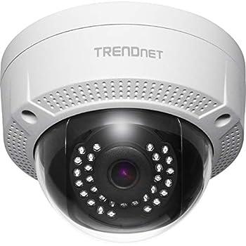 Best trendnet security cameras Reviews