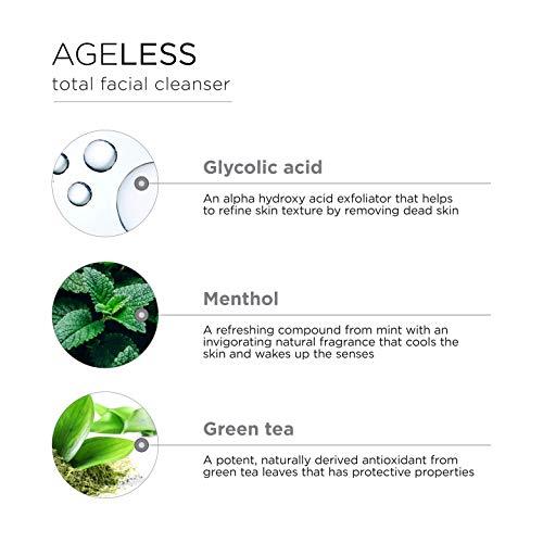 ageless skin care