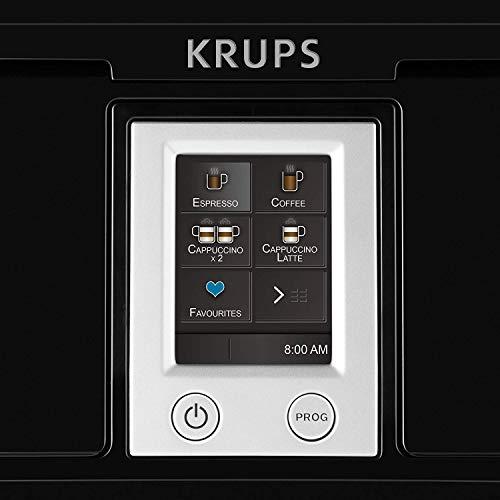 Krups EA8808 - 6