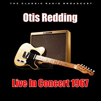 Live In Concert 1967 (Live)