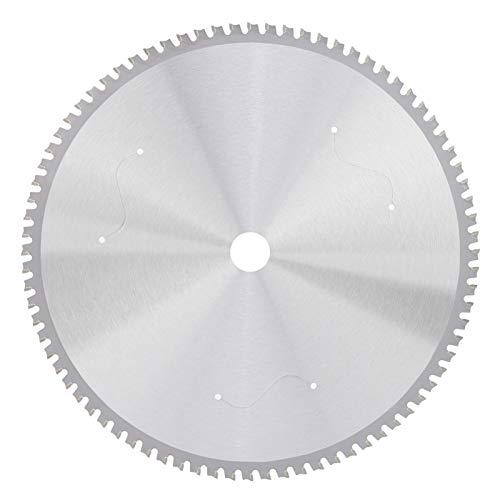 Disco de corte de madera de diente, material HSS, disco de tallado de madera de amoladora - Hoja de sierra de amoladora