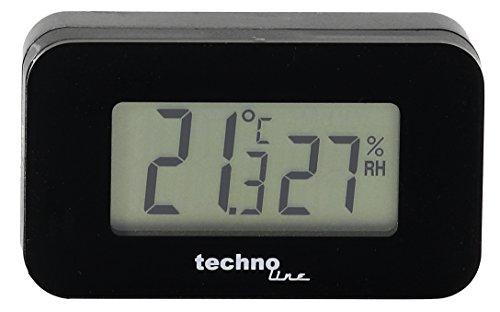 Technoline WS 7009