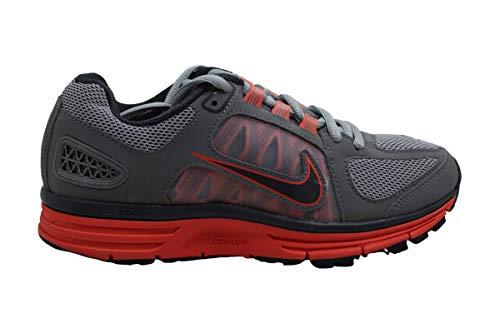Nike Air Zoom Vomero+ 7 Running Women's Shoes 5
