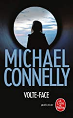 Volte-face de Michael Connelly