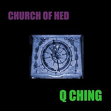 Q Ching