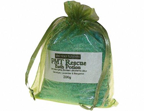 PMT sauvetage Potion - Géranium, Lavande & Bergamote - 200gr