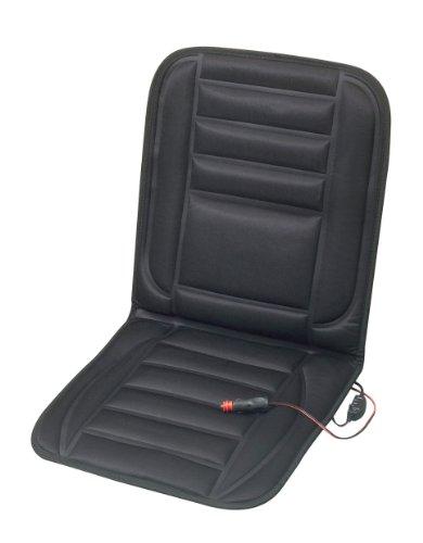 Unitec 75750 Auto-Sitzheizung Comfort