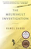 The Meursault Investigation: A Novel