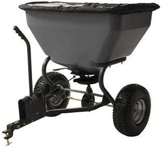 Best precision fertilizer spreader Reviews