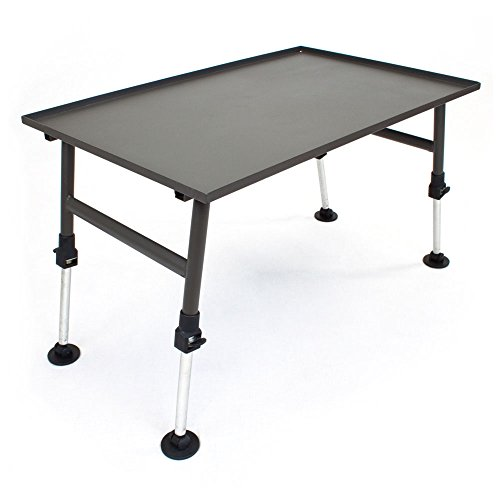 BAT-Tackle Bivvy & Breakfast Carp Table XXL