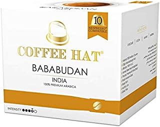 Best use nespresso capsules without machine Reviews