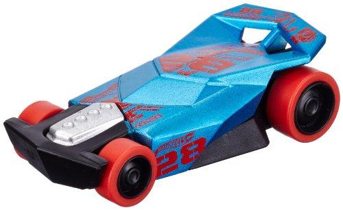 Hot Wheels - X3153 - Jeux électroniques - Apptivity - Drift