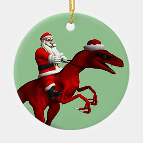 onepicebest - Adornos navideños de 2020, diseño de Papá N