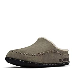 men slippers with arch support-min