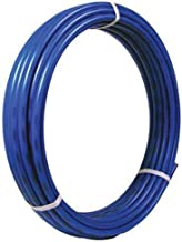 Best 1 1 4 poly water line Reviews