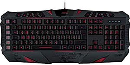 Speed Link SL-6482 Parthica Tastatur