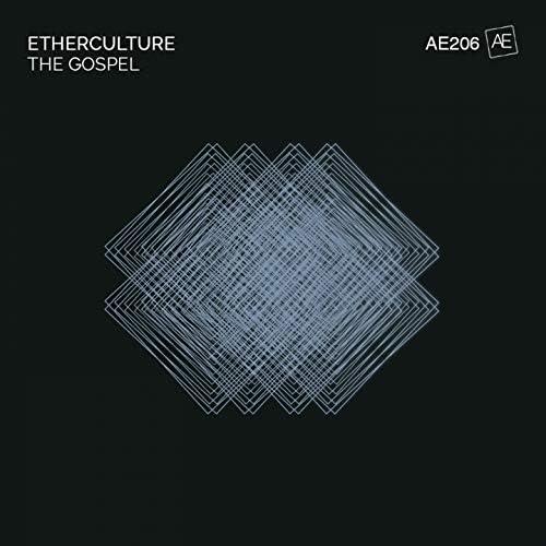 Etherculture