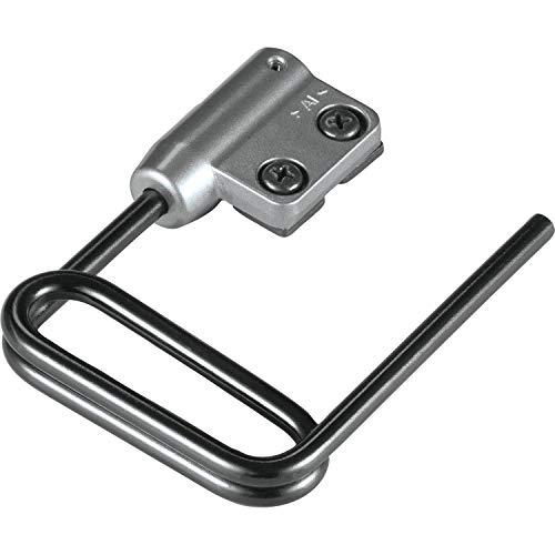 Makita 191C37-7 Tool Hook/Tethering Loop