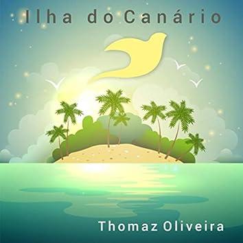 Ilha do Canário