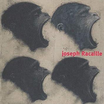 Joseph Racaille