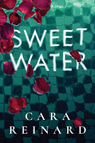 Sweet Water (English Edition)