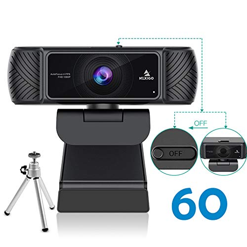 2020-streaming-1080p-60fps