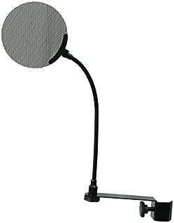 mxl mics microphone ac 360 z