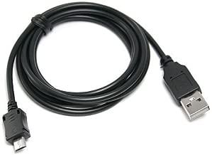 Motorola Adventure V750 Cable, BoxWave [DirectSync Cable] Durable Charge and Sync Cable for Motorola Adventure V750