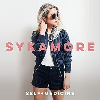 Self + Medicine