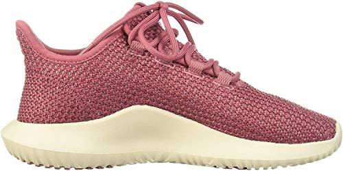 adidas Damen Tubular Shadow CK Fitnessschuhe, Mehrfarbig (Gratra/Blatiz/Blanub 000), 37 1/3 EU