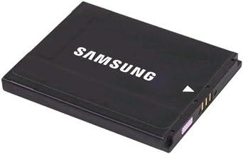 Samsung AB514757GZ for SCH-I920 Omnia II