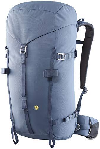 Fjallraven 23201 Bergtagen 38 M-L Sports backpack unisex-adult Mountain Blue One Size