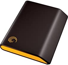 Best seagate 250gb freeagent go Reviews
